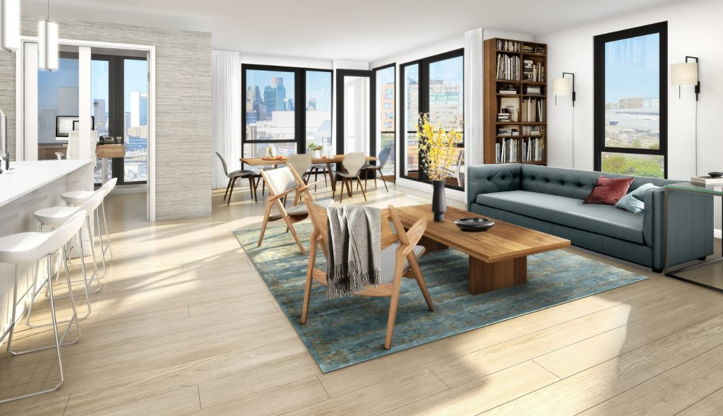 m one colony ma floorplans boston in anne of plans homes at web apartment floor old plan south lynch the bedroom apartments