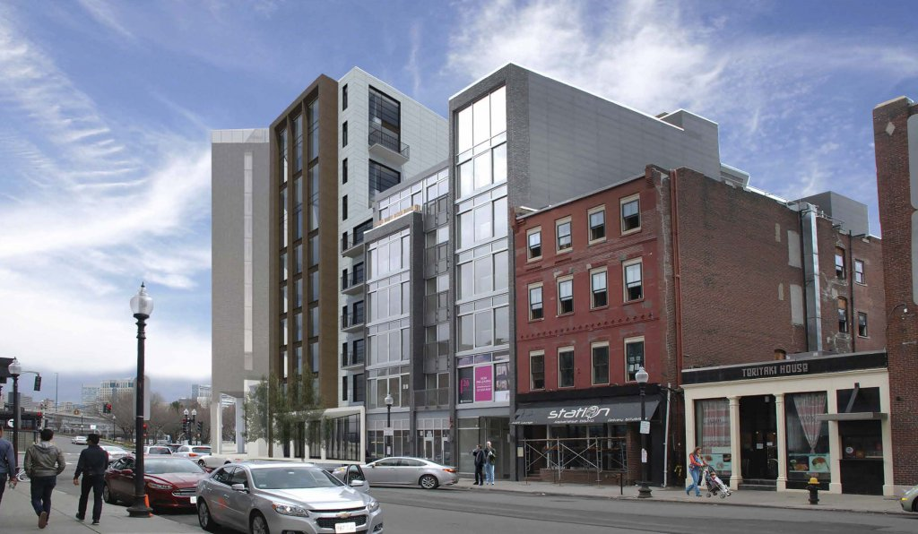 14 west 49 new construction condos with gym roofdeck. Black Bedroom Furniture Sets. Home Design Ideas